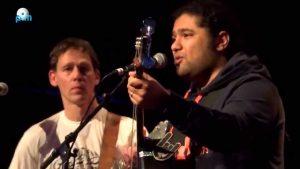 JWO & Farid Ghannam